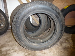 tire, automotive tire, natural rubber, wheel, synthetic rubber, alloy wheel, spoke,