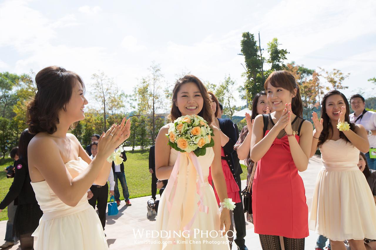 2012.11.10 Wedding-108