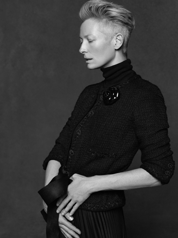 9. tilda-swinton-chanel-little-black-jacket-habituallychic