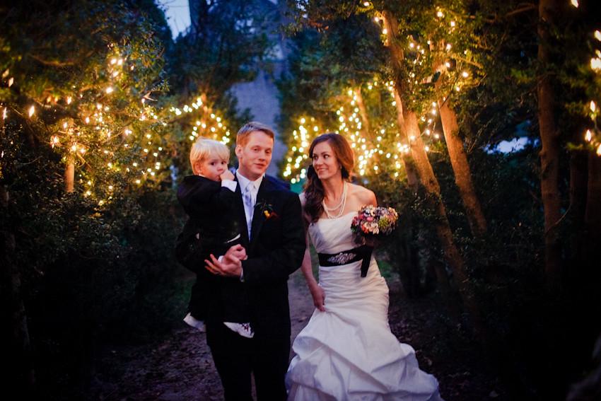 100712 1220 metcalf wedding ak