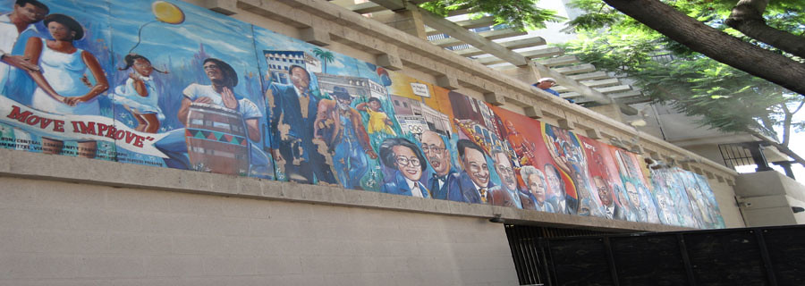 mural leadfinal