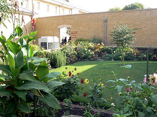 jardin chelsea hospital.jpg