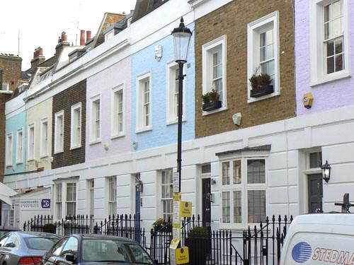 maisons colorées chelsea.jpg