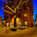 Gamla stan, Stockholm by s_p_o_c