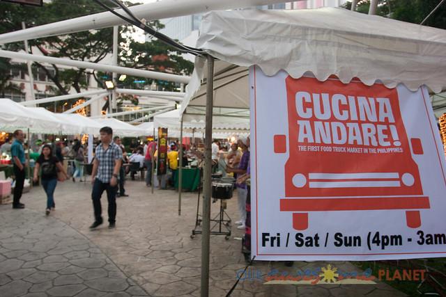 Cucina Andare Opening Night-28.jpg