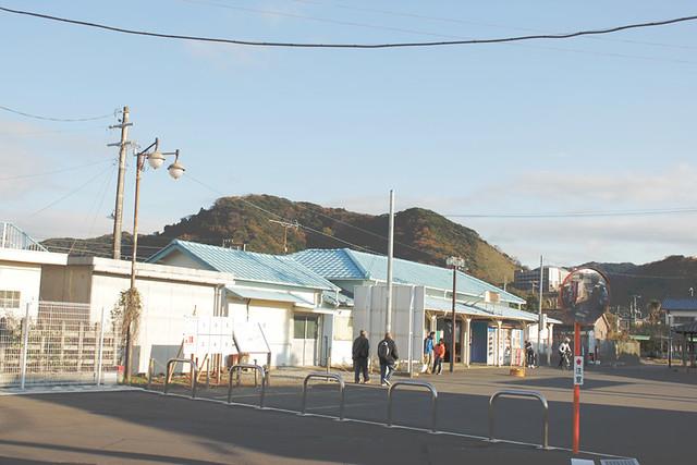 20121201_鋸山_0074
