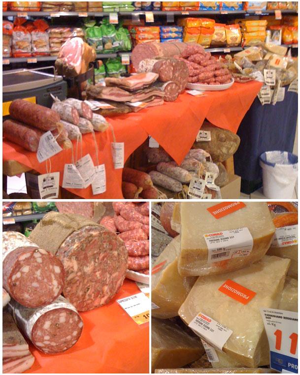 ItalianGroceryStore