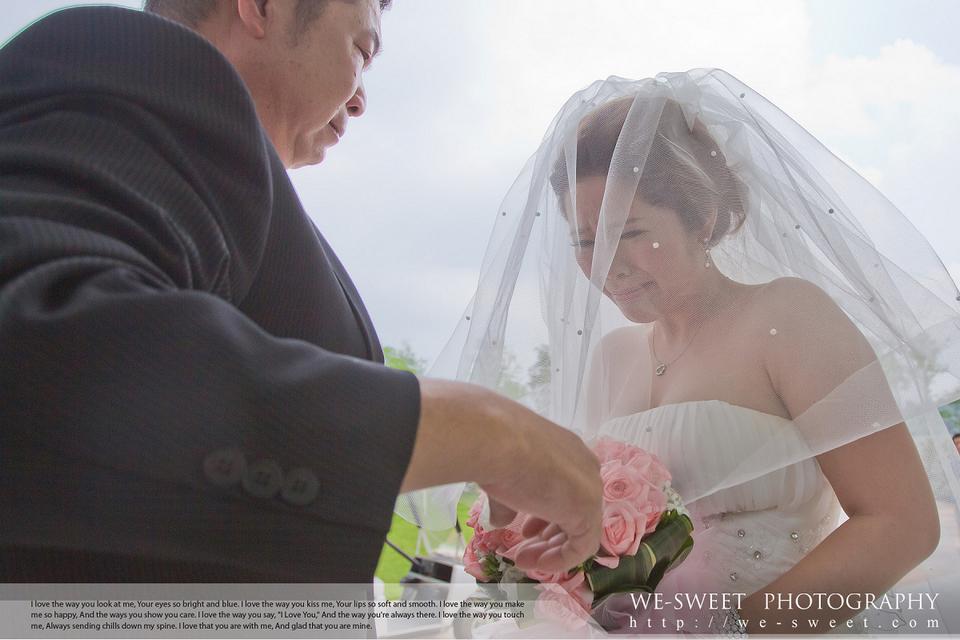 喜恩婚禮記錄-048.jpg
