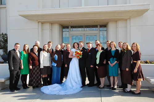 Nov 23 2012 Sheldon & Ciera Wedding Day (2)