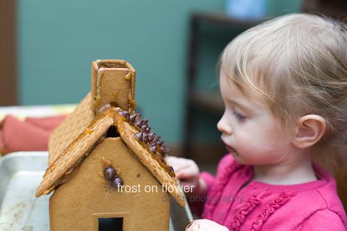 20121216-advent-day17-28.jpg