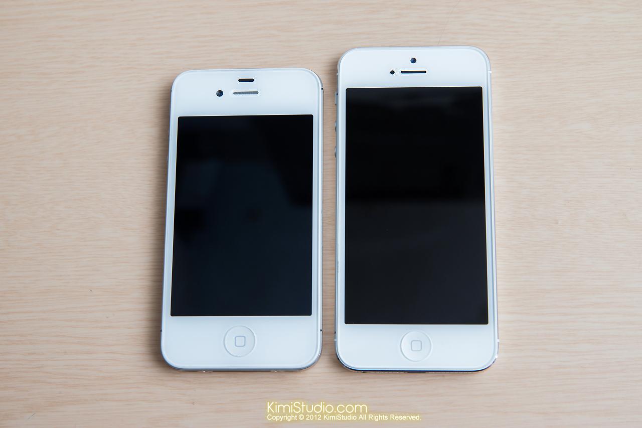 2012.12.14 iPhone 5-022