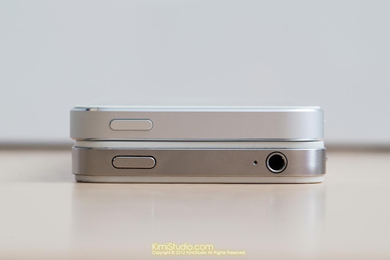 2012.12.14 iPhone 5-028