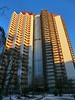 304 Wohnungen/Appartaments