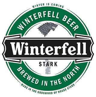got-winterfell-heineken