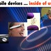 mobile devices inside of us futurist gerd