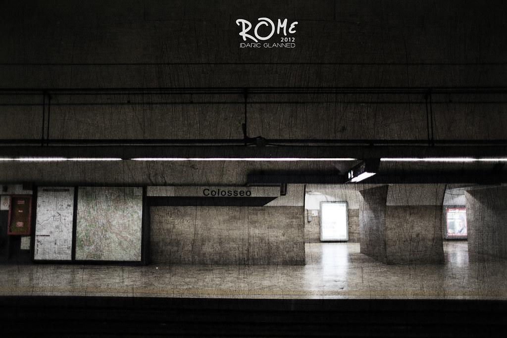 ROME-38