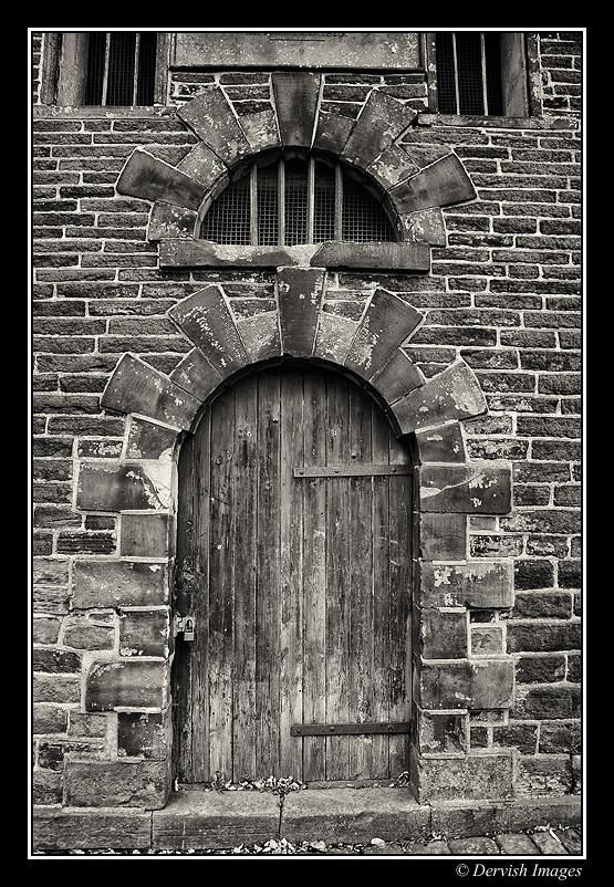 Portals 3