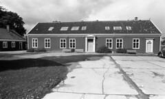 Dalen - Kapellangården (1982)