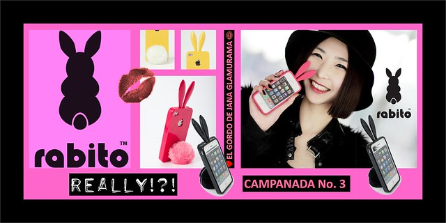 Campanada 03