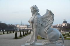 Wien 20.12.2012