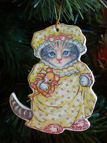 2012-12-21 - FSMas Decorations - 0162