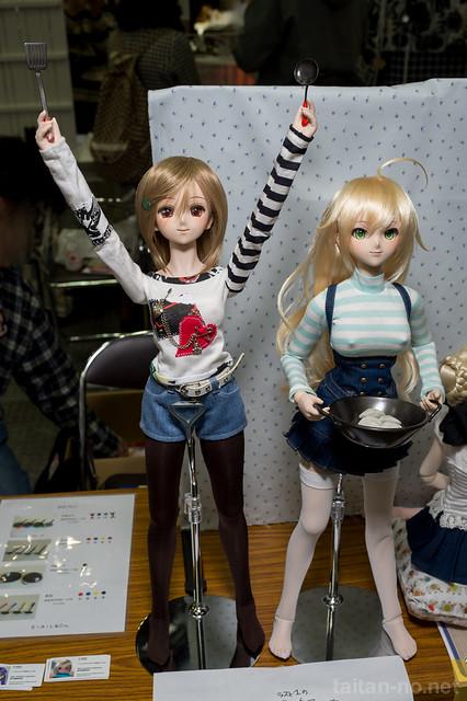 DollsParty28-DSC_7260