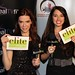 Elina Madison, Traci Stumpf, Elite Home Staging, RealTVfilms Social Lodge