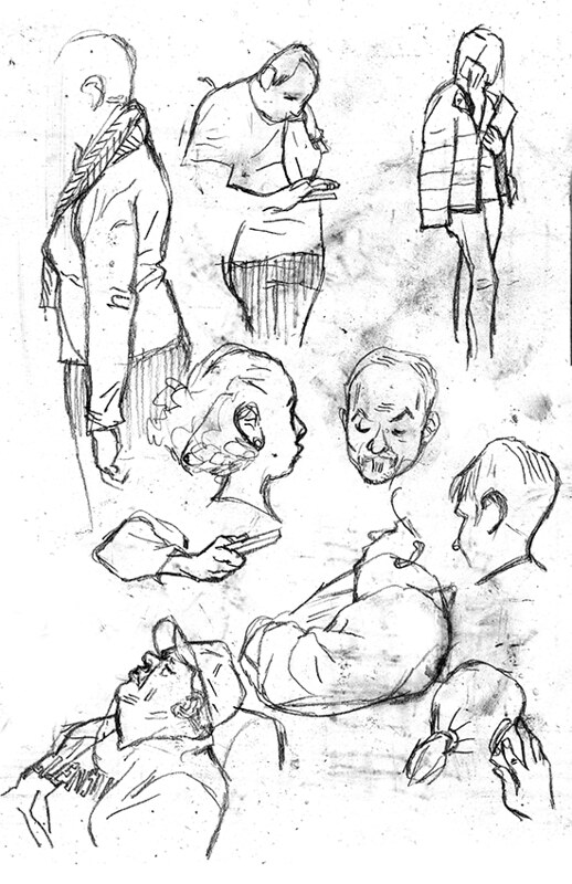 SKETCHBOOK-08-life-dec12-2