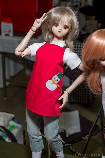 DollsParty28-DSC_7424