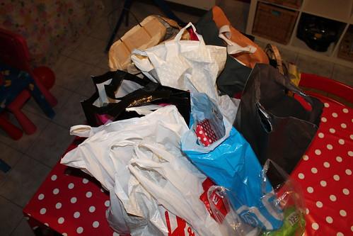 shopping!!!!! 001