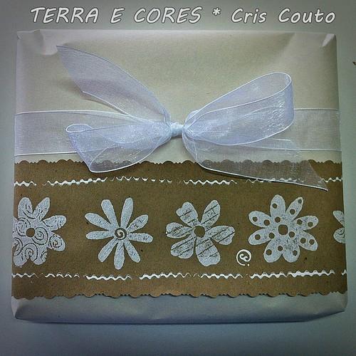 Pacotes de Natal by cris couto 73