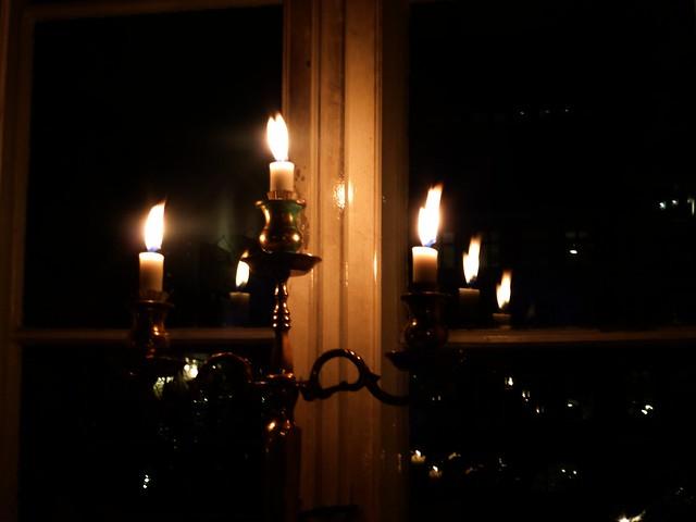 JOYEUX NOËL GLEKICKA WIANACHTA میلاد مسیح مبارک باد 聖誕快樂 FELIZ NAVIDAD WESOLYCH SWIAT MERRY CHRISTMAS Καλά Χριστούγεννα FRÖLICHE WEICHNACHTEN FELICE NATALE