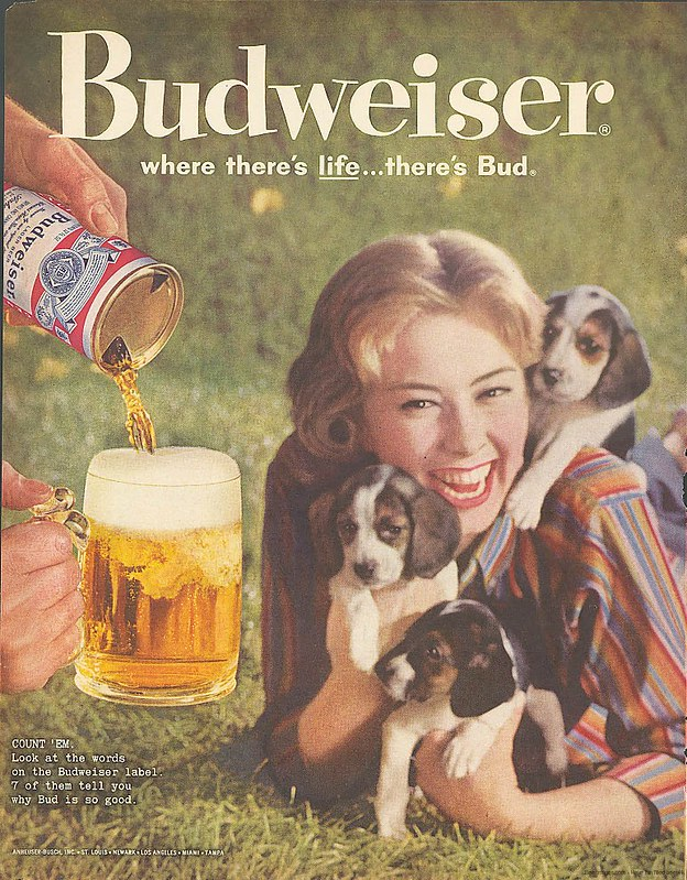 budweiser-where-there-is-life-there-is-bud-count-em-1960