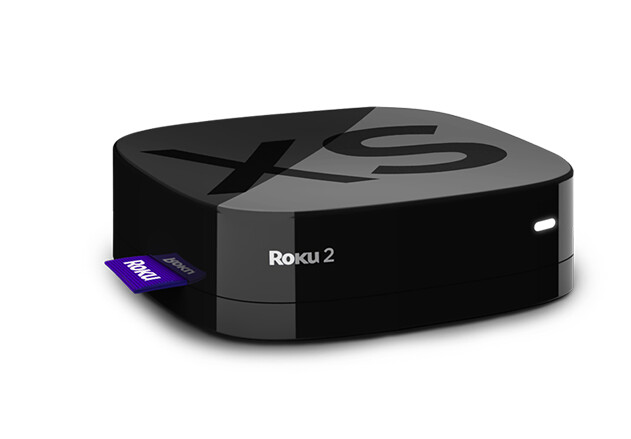 stream to roku from iphone iphone apple tv vs roku 18044
