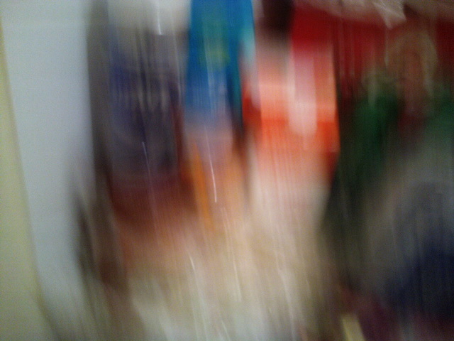 PIC_4665