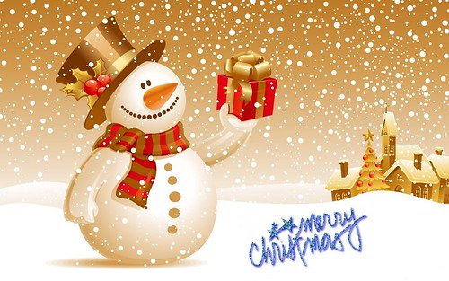Merry-christmas-messages-1024x640