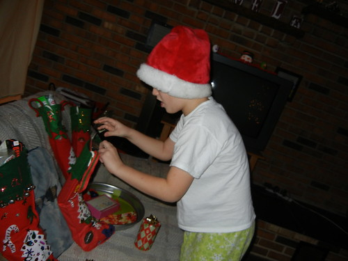 Dec 25 2012 Clark
