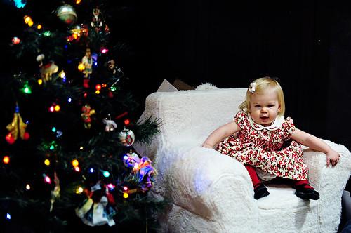 Sihon Christmas 2012-12-22 024