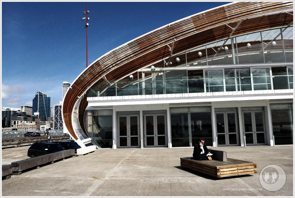 2012 08 30_Magda i Tomek Dookola Swiata_Auckland_P1050911