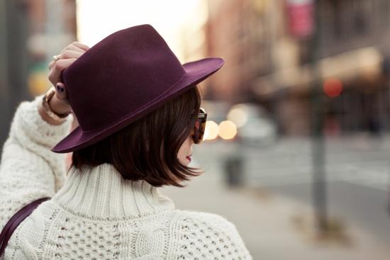 HAT_21