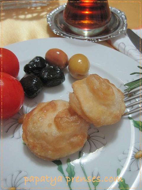 puf böreği (1)