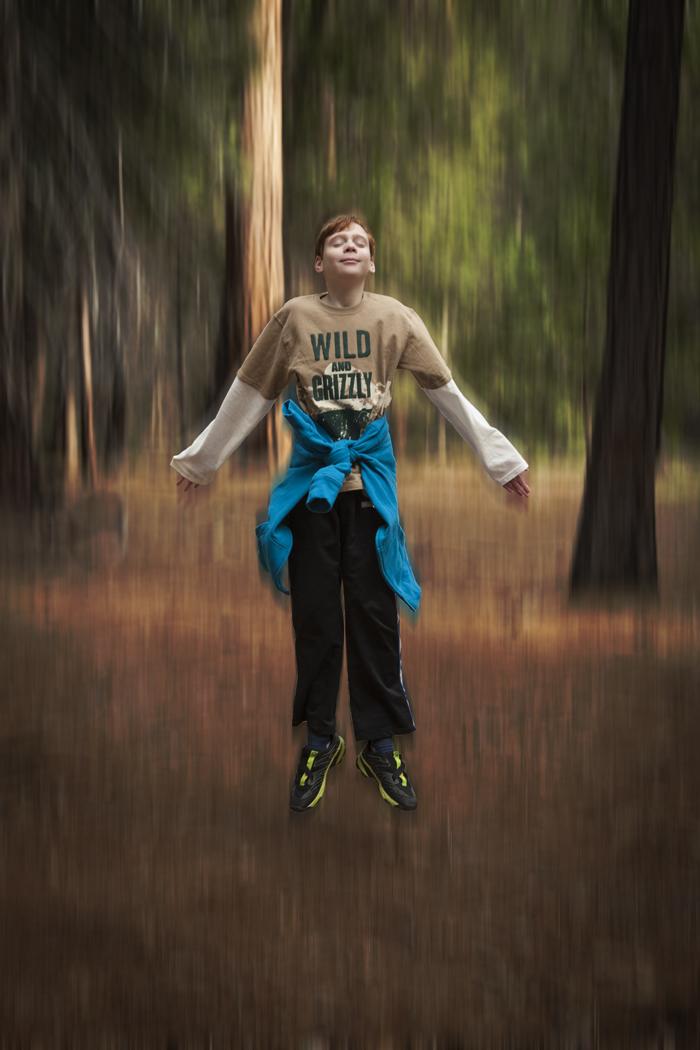 Haven-leap
