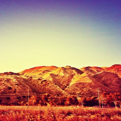 uploaded:by=flickstagram instagram:photo=11327899823031