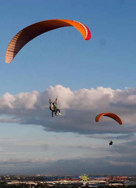 Paragliding in Carmona-139.jpg