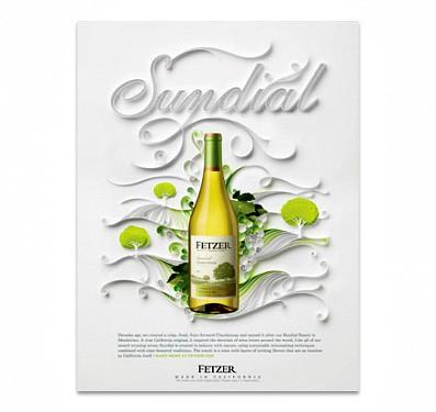 fetzer-sundial-ad