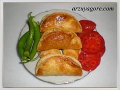çıtır midye börek-2