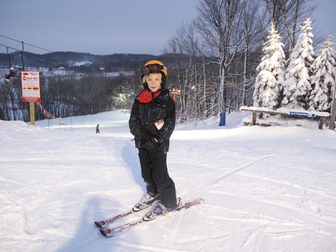 skiing4-1212