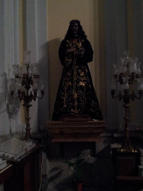 """Cofradía de """"Las Góngoras"""" 8325256353_45b470b1e6_c"""