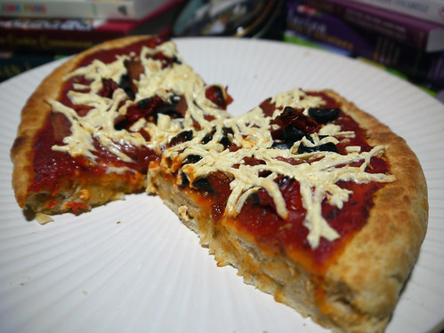 2012-12-30 - VI Frying-Pan Pizza, Redux - 0010