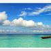 Sabah - Semporna by TOONMAN_blchin